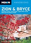 Moon Zion and Bryce: Including Arches...