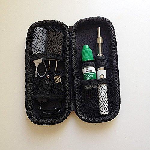 estres-terapia-de-alivio-todos-los-aceites-esenciales-homeopaticos-naturales-para-el-alivio-de-trast