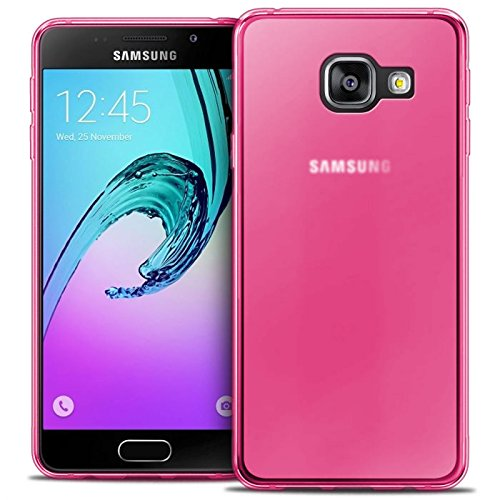 tbocr-samsung-galaxy-a3-2016-a310f-pink-ultra-thin-tpu-silicone-gel-case-cover-soft-jelly-rubber-ski
