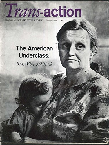 the white underclass Australian shocked by us poverty the plight of america's white underclass -when seeing ain't believing, somebody's blind by joe bageant 8$ an hour, yeah.