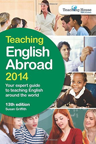 guidelines to teach english