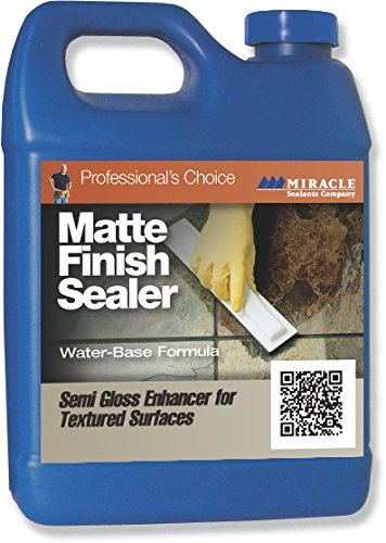miracle-sealants-matte-finish-sealer-946ml