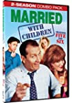 Married With Children - Season 5 & 6