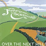Over The Next Hill By Fairport Convention (2000-03-01)