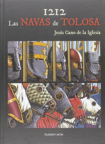 las-1212-navas-de-tolosa