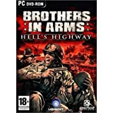 echange, troc Kol 2009 Brothers in arms 3 hells highway