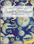 The Illustrated Dream Dictionary Gift...