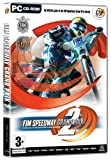 FIM Speedway Grand Prix 2 (PC CD)