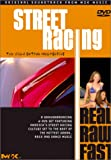 echange, troc Street Racing: Real Raw Fast (4pc) [Import USA Zone 1]