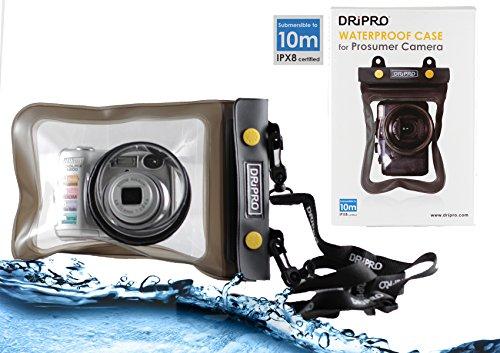 navitech-black-waterproof-underwater-housing-case-cover-pouch-dry-bag-for-the-panasonic-lumix-dmc-zr