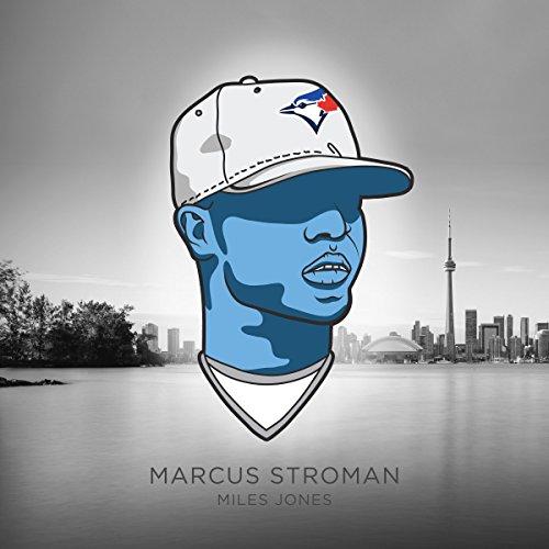 Marcus-Stroman