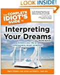 The Complete Idiot's Guide to Interpr...