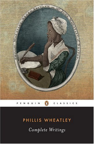 phillis wheatley biography list of works study guides essays  phillis wheatley poems phillis wheatley