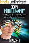 Digital Photography: Digital Photogra...