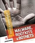 Malware, Rootkits & Botnets A Beginne...
