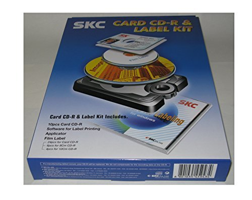 skc-card-cd-r-label-kit