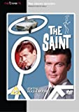 echange, troc The Saint [Import anglais]