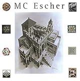 M.C. Escher /
