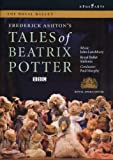 Tales of Beatrix Potter (Ws Sub Dts) [DVD] [Import]