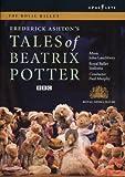 Tales of Beatrix Potter (Ws Sub Dts) [DVD] [Import]