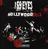 Hollywood Kills: Live at the Whiskey A Go Go Thumbnail Image