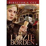 The Curse of Lizzie Borden (Director's Cut)
