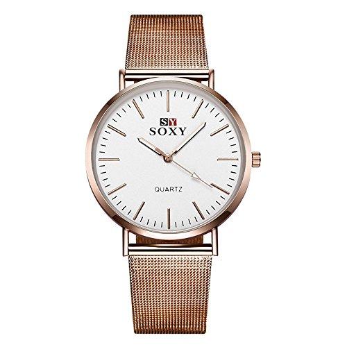 woman-quartz-watch-business-fashion-leisure-grid-metal-w0455