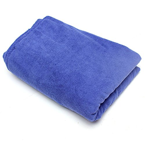 King do way lounge chair beach towel microfiber pool for Chaise lounge beach towels