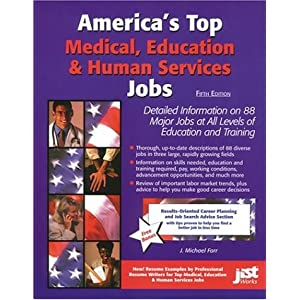 Human Services Jobs  The Best Job Hunting Site!  The. What Is Insider Trading Remote Desktop Iphone. Google Adwords Reporting Tools. Intel Proset Wireless Utility. Premiere Physical Therapy Janus Capital Group. Download Active Directory Users And Computers. Digital Marketing Masters Find Domain Owners. Credit Union Balance Transfer. Convert Microfiche To Pdf Usps Postage Meters