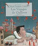 Les voyages de Gulliver (Lectures de toujours) par Jonathan Swift