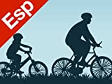 Amazon eGift Card - Feliz Dia del Padre (Bicycling)