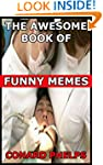 The Awesome Book Of Funny Memes