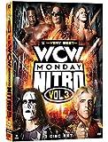WWE: Very Best of Nitro Vol. 3 (Blu-ray)