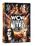 WWE 2015: Very Best of Nitro (Volume...