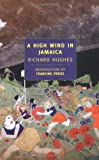 img - for A High Wind in Jamaica book / textbook / text book