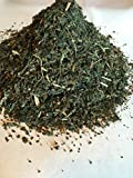 Organic Dried Nettle Leaf/leaves (Urtica Dioica) 2 Oz.