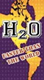 Faster Than the World [VHS]