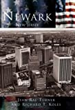 Newark,  New Jersey   (NJ)   ( Making  of  America)