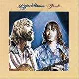 Finalepar Loggins and Messina