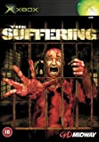 Cheapest The Suffering on Xbox