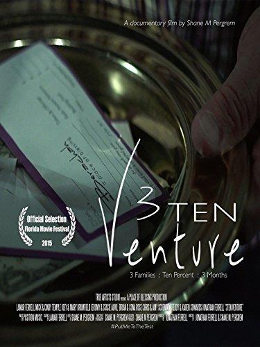 3Ten Venture