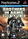 echange, troc Brothers in Arms RTH30 - Platinum