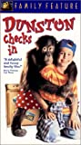 Dunston Checks in [VHS]