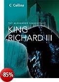 The Alexander Shakespeare - King Richard III