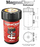 MagnaClean Professional Magnetic Filter 22mm