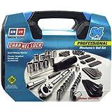 Channel Lock 39070 94 Piece Tool Set