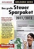 Steuersparpaket 2011/2012