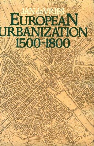 devries-european-urbanization-1500-1800-harvard-studies-in-urban-history