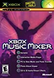 Cheapest Xbox Music Mixer on Xbox