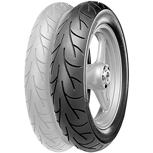 conti-go-130-90vb16-rr-by-continental